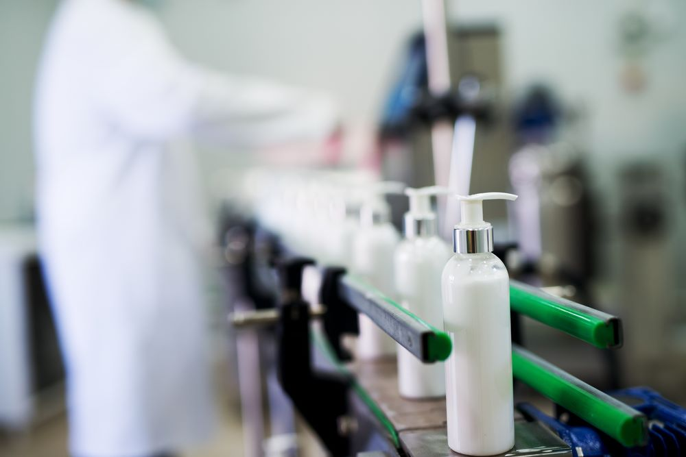 cleaning and conditioning chemicals suppliers