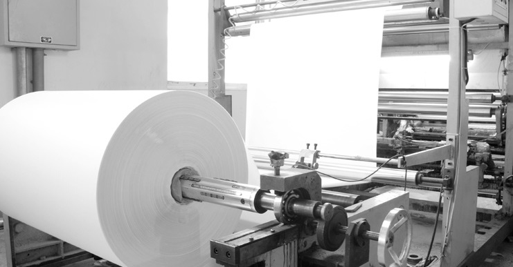 Role of Deinking Chemicals in Papermaking Industry