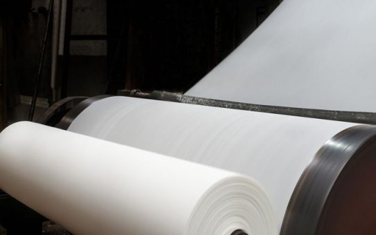 Optimization of Internal Sizing of Paper and Paperboard