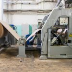 Paper Pulp Manufacturers