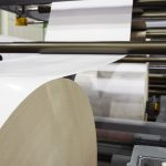 Paper Manufacturers