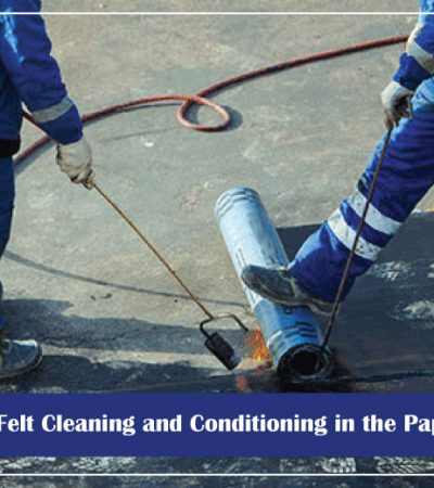 Leveraging-Felt-Cleaning-and-Conditioning-in-the-Paper-Industry
